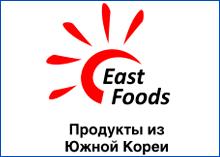 East Food